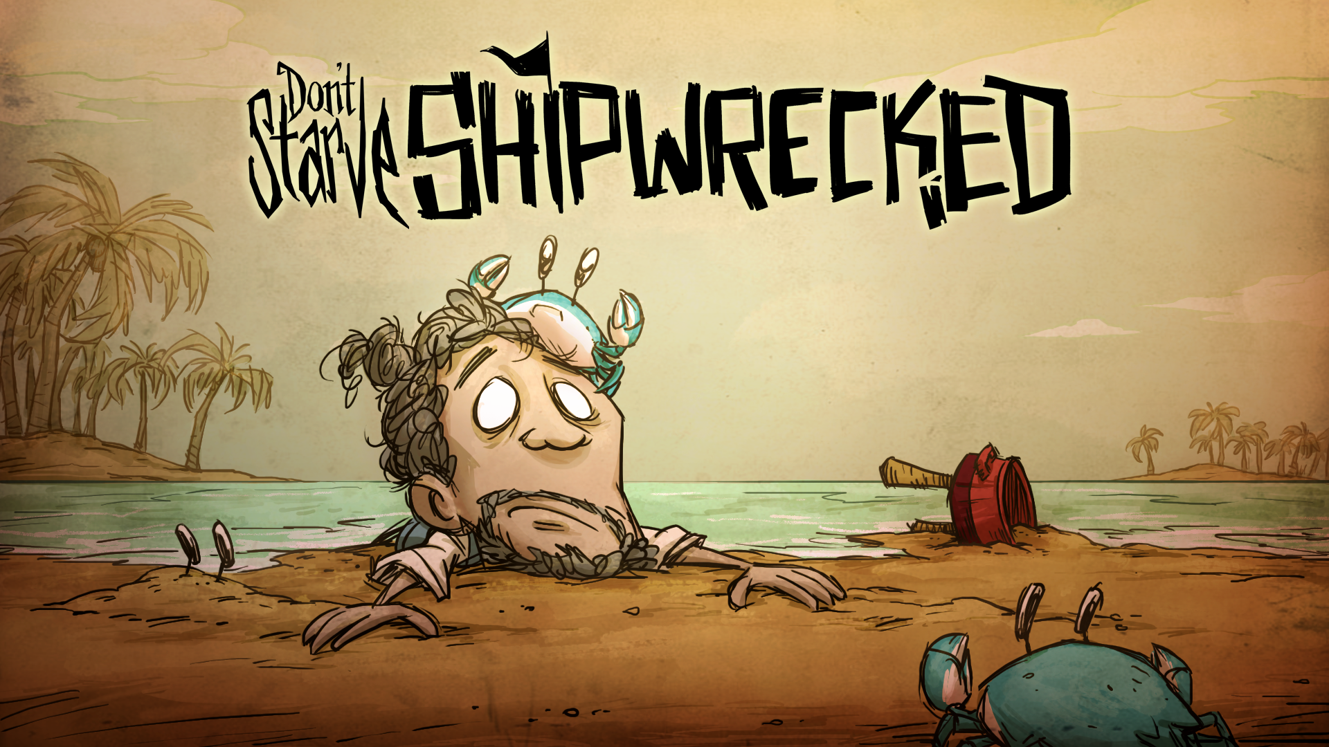 shipwrecked_poster.png