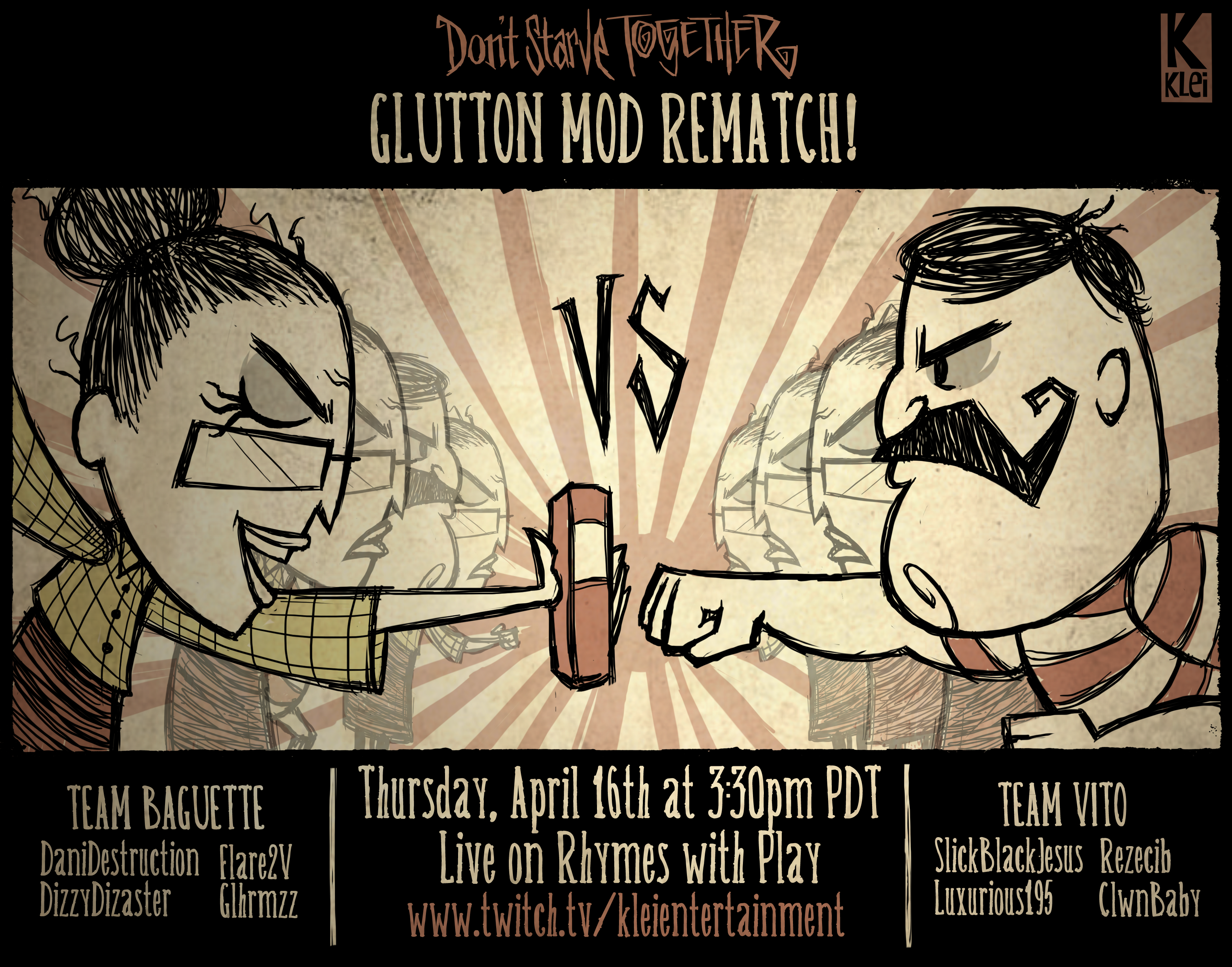 GluttonModRematchPoster.png